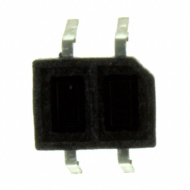 GP2S24BCJ00F_进程式感测器