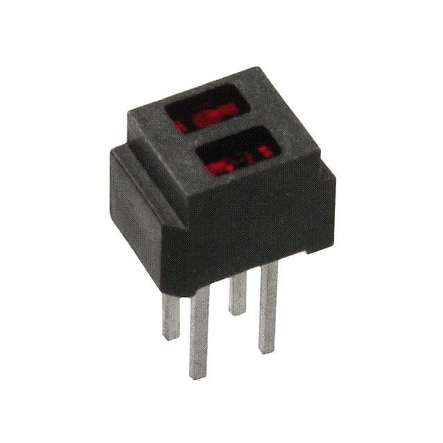 OPB608C_进程式感测器