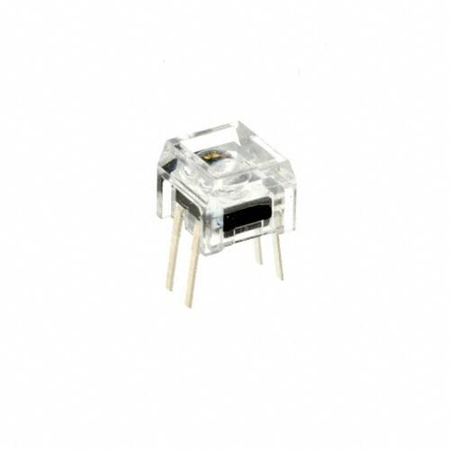 CNB1301_进程式感测器