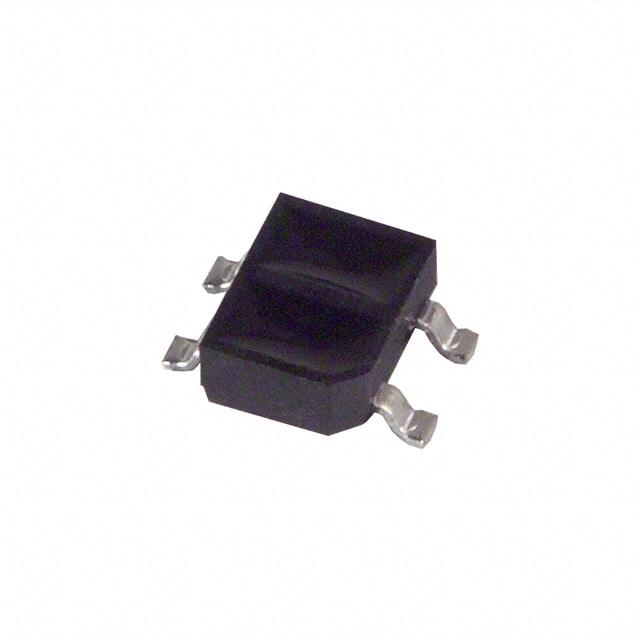 CNB10010LL_进程式感测器