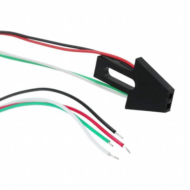 OPB700AL_进程式感测器