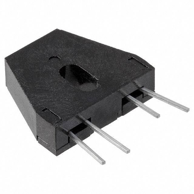 OPB741_进程式感测器