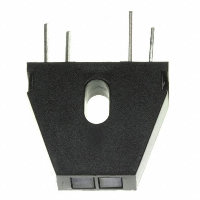 APDS-9102-L22_进程式感测器