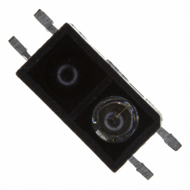 APDS-9101-L21_进程式感测器