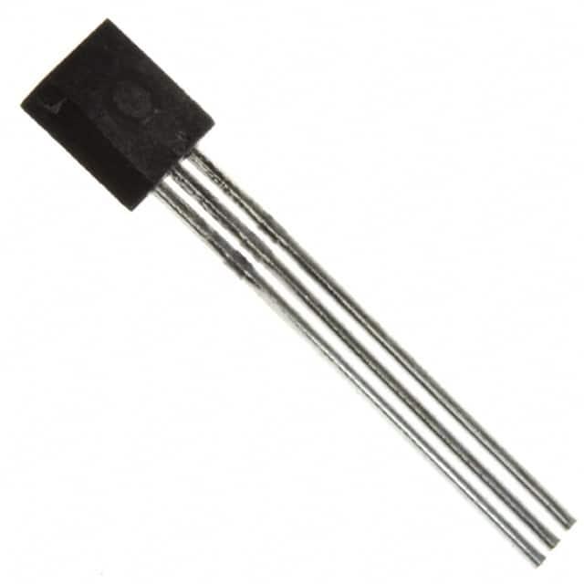 HLC1395-002_进程式感测器
