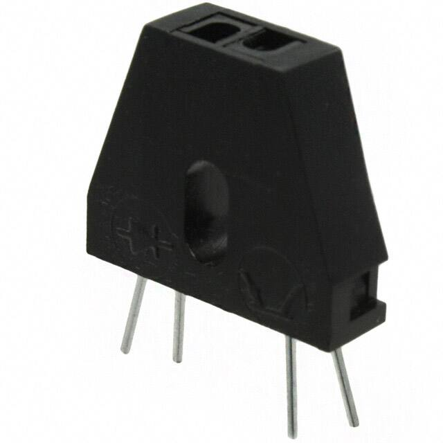 HOA0708-001_进程式感测器
