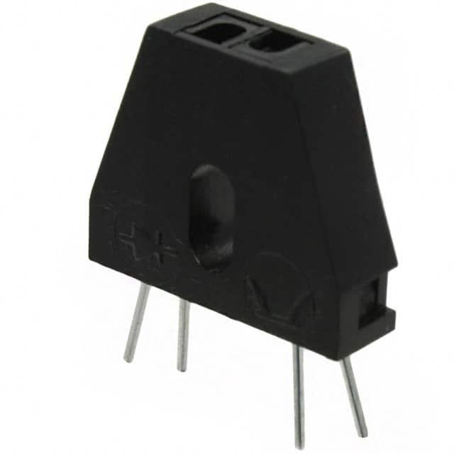 HOA0708-011_进程式感测器