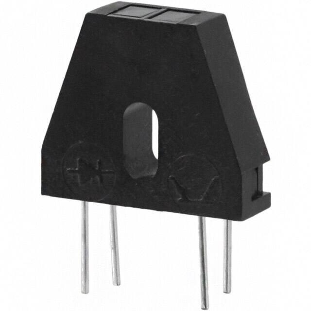 HOA0709-011_进程式感测器