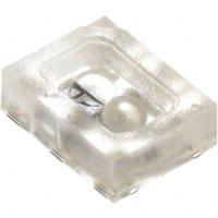AEDR-8300-1K2_光学开关