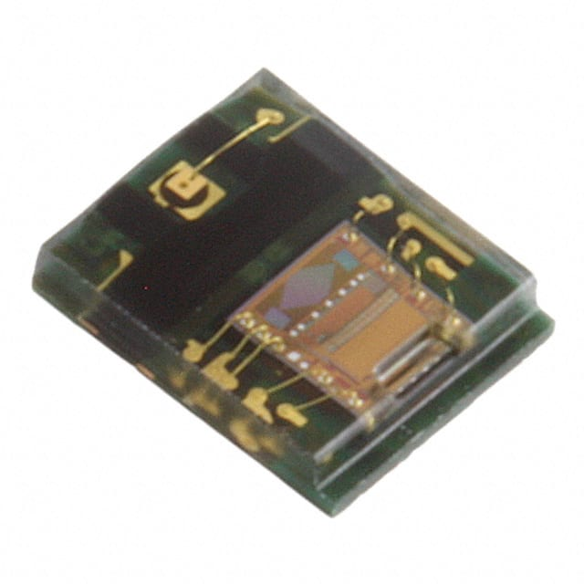 AEDR-8500-102_光学开关