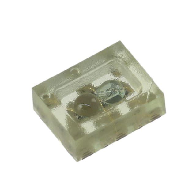 AEDR-8300-1Q2_光学开关