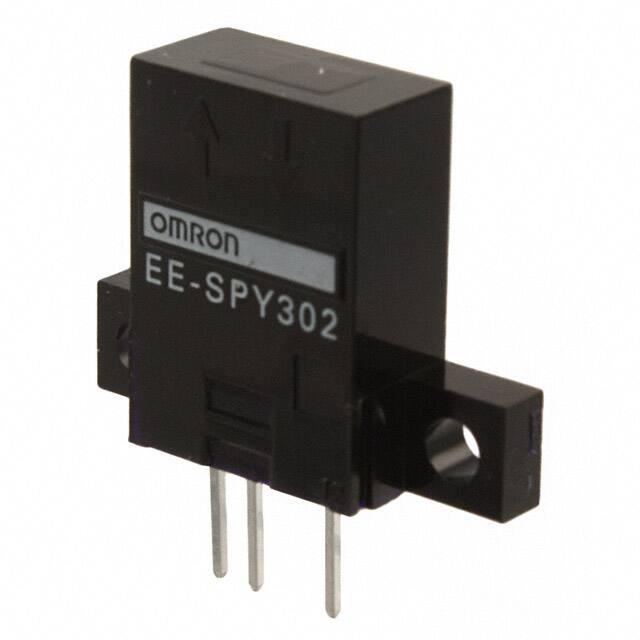 EE-SPY302_光学开关