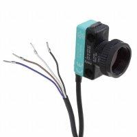 ML17-54/115/136_传感器,变送器