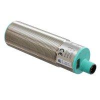 UB500-30GM-E5-V15_传感器,变送器