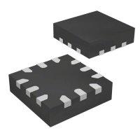 IS31SE5000-UTLS2-TR_传感器,变送器