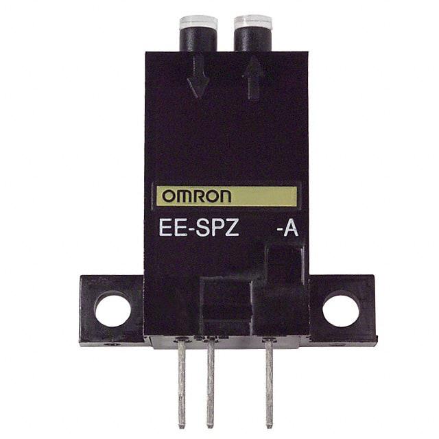 EE-SPZ301-A_光学开关
