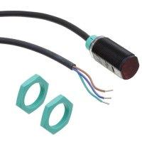 GLV18-6/25/102/115_传感器,变送器