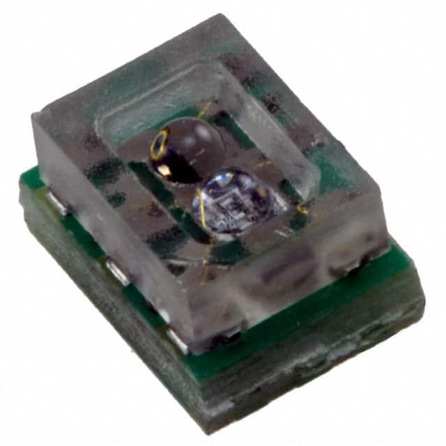 AEDR-8000-1K2_光学开关