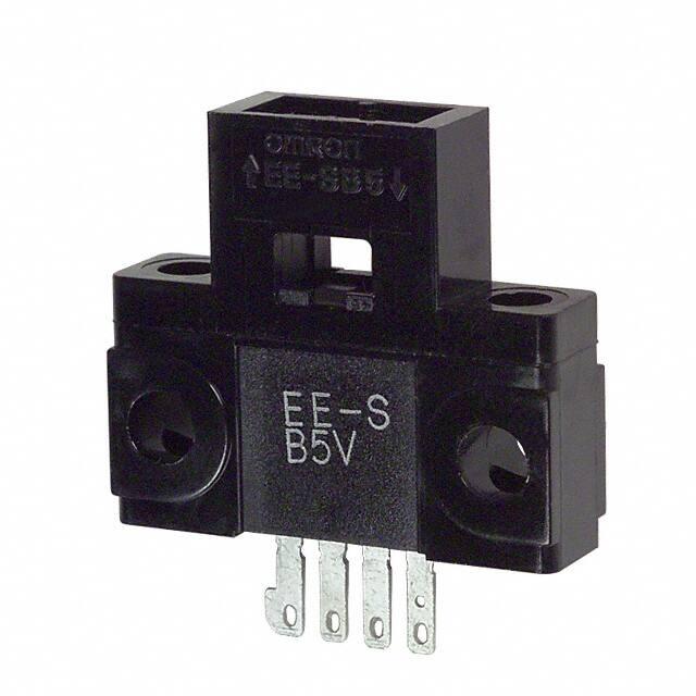 EE-SB5V_光学开关