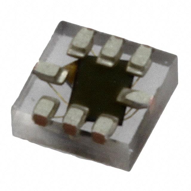 IS31SE5001-QFLS2-TR_光学开关