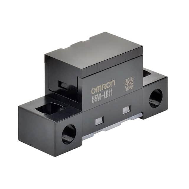 B5W-LB1122-1_距离传感器