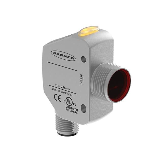 Q4XTULAF300-Q8_距离传感器
