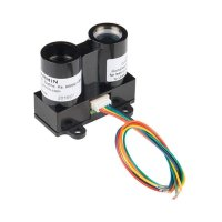 SEN-14032_传感器,变送器