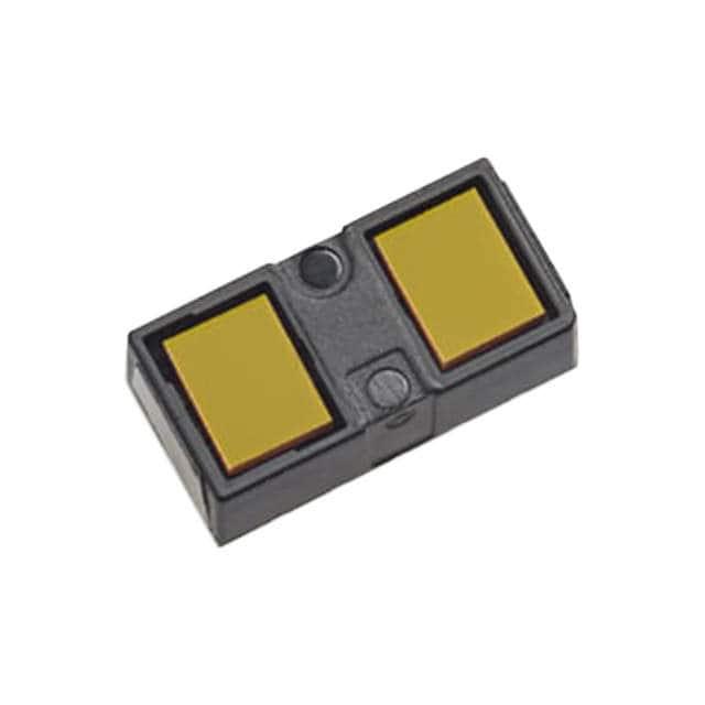 VL53L1CXV0FY/1_距离传感器