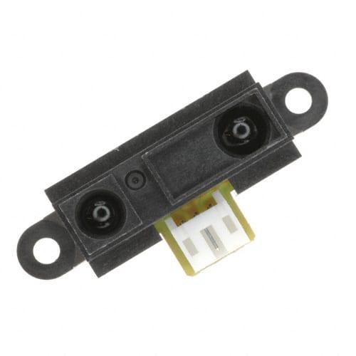 GP2D120XJ00F_距离传感器