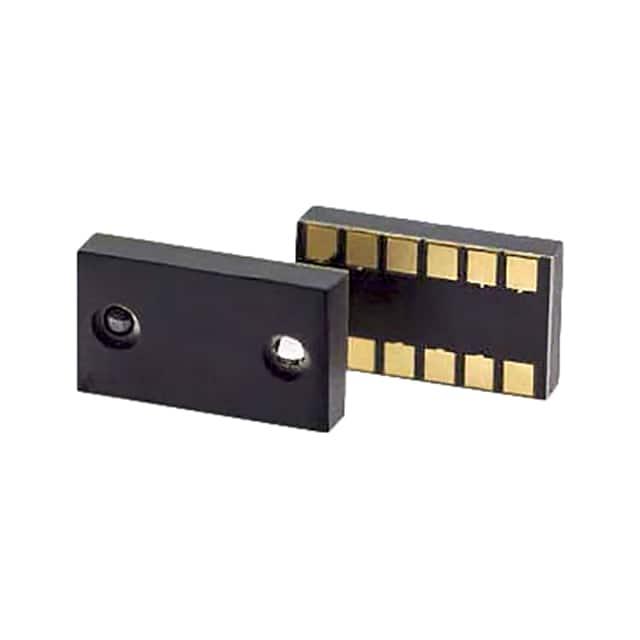 RFD77402_距离传感器