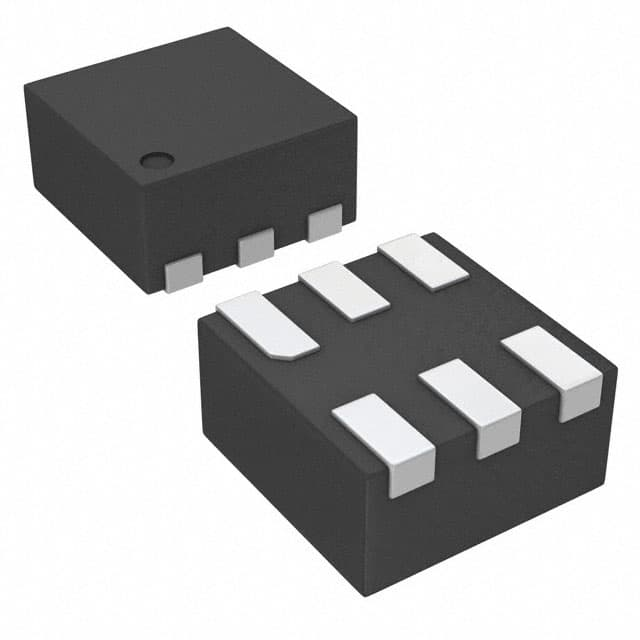 ISL29035IROZ-T7_环境光传感器