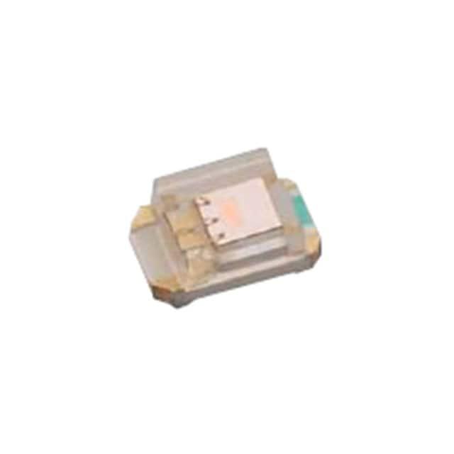ALS-PDIC17-55C/TR8_环境光传感器