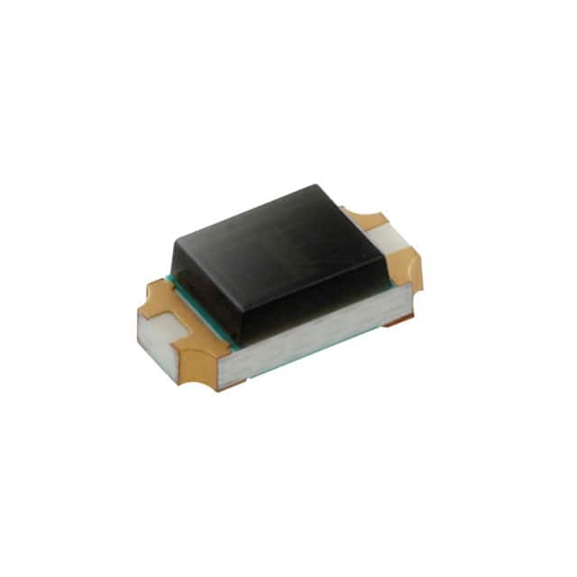 ALS-PDIC15-21B/TR8_环境光传感器