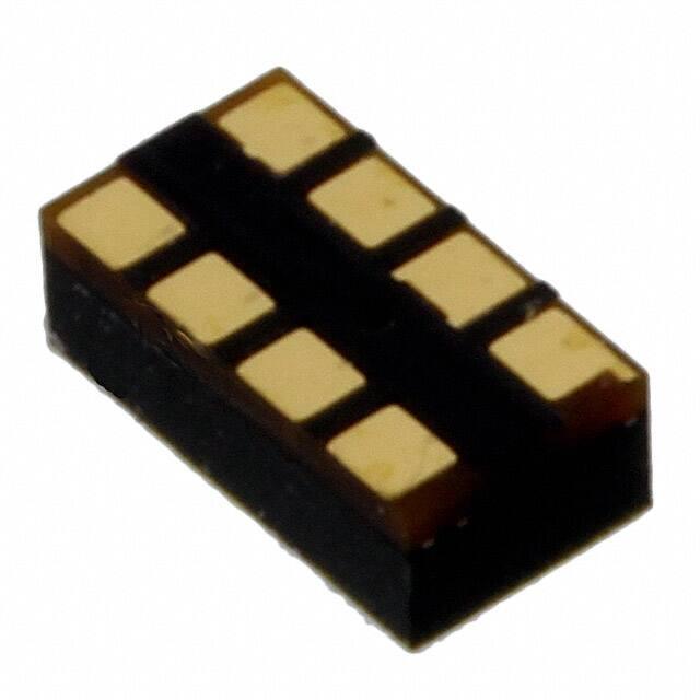 SFH 7776_环境光传感器