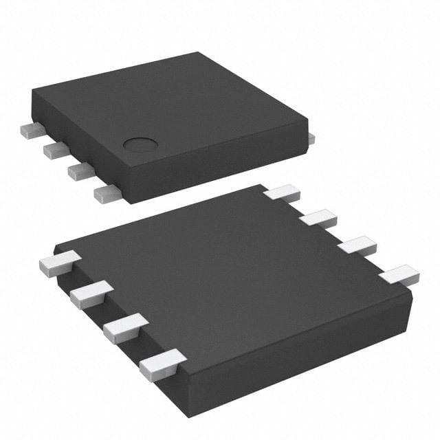 SFH 7779_环境光传感器