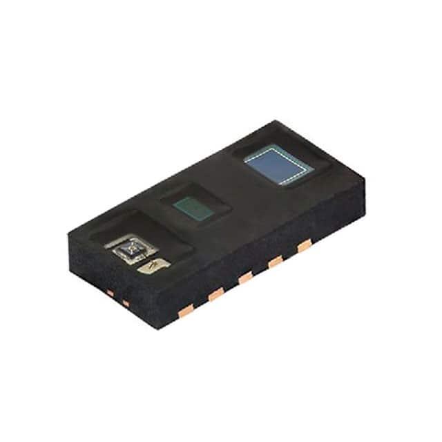 VCNL4020C-GS18_环境光传感器