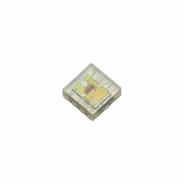 SI1153-AA09-GM_环境光传感器