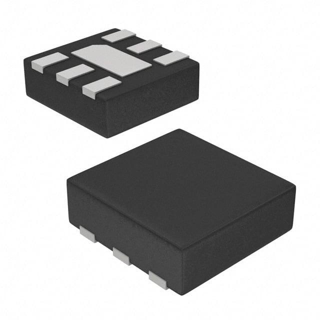 ISL29001IROZ-T7_环境光传感器