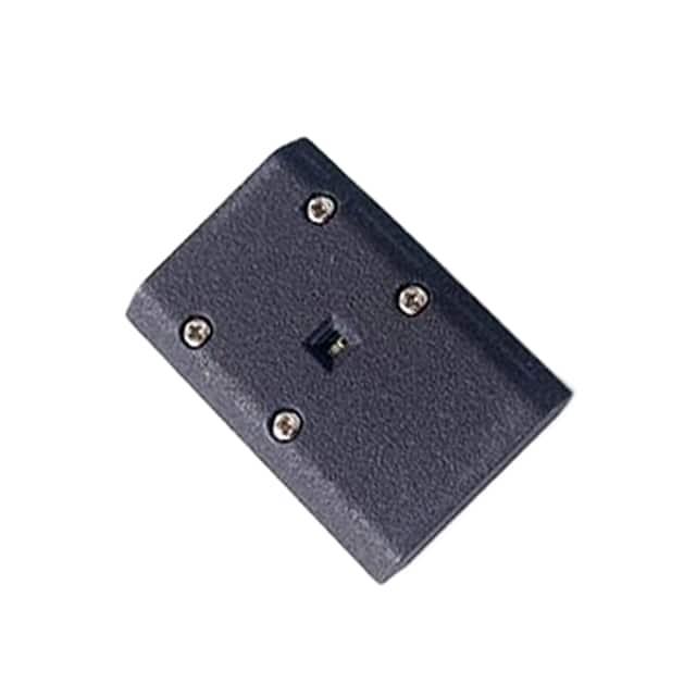 S10_环境光传感器