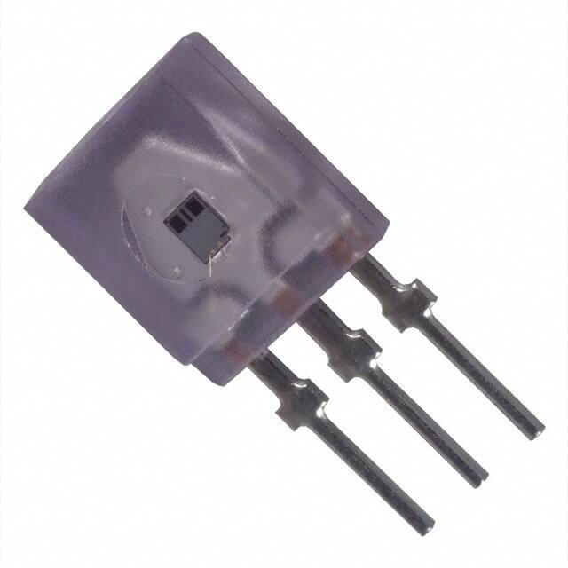 PNA4603H_环境光传感器