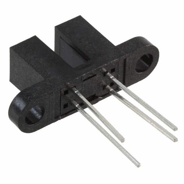 OPB865T51_环境光传感器