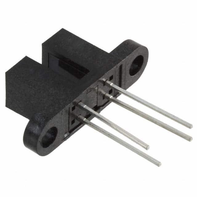 OPB866T51_环境光传感器