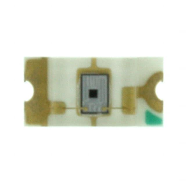 LX1972IBC-TR_环境光传感器