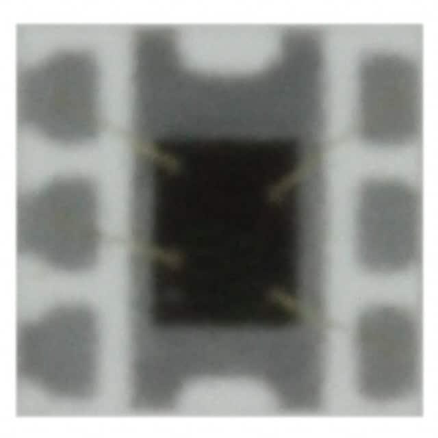 ISL29008IROZ-T7_环境光传感器
