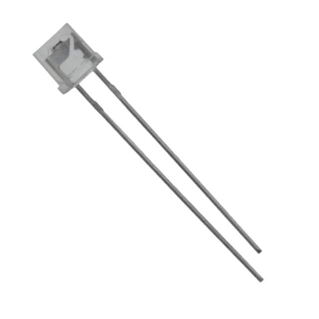 AMS302_环境光传感器