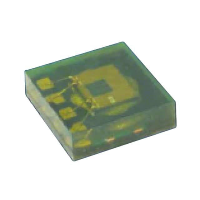 SFH 5712-2/3_环境光传感器