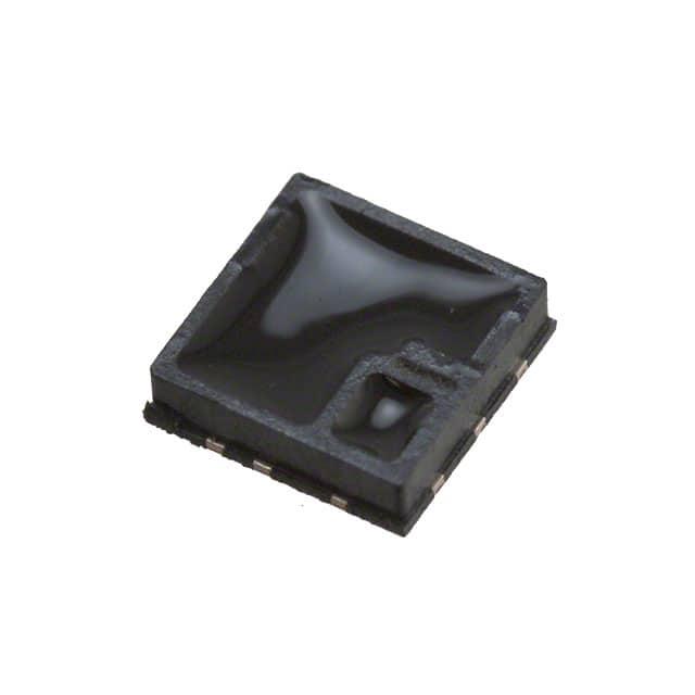 APDS-9120-020_环境光传感器
