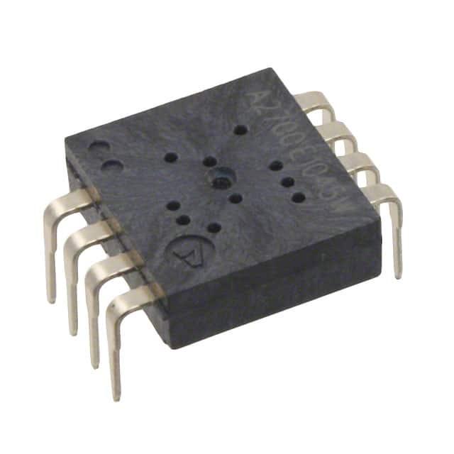 ADNS-2700_环境光传感器