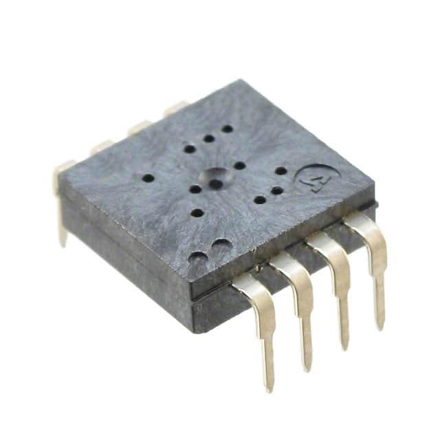 ADNS-2080_环境光传感器