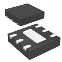 MAX44009EDT+T_环境光传感器